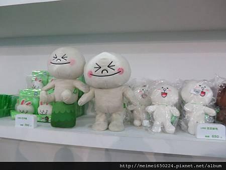 2014.07.19台中--LINE互動樂園 220.jpg