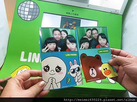 2014.07.19台中--LINE互動樂園 228.jpg