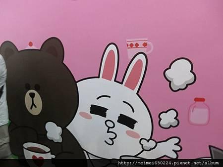 2014.07.19台中--LINE互動樂園 231.jpg