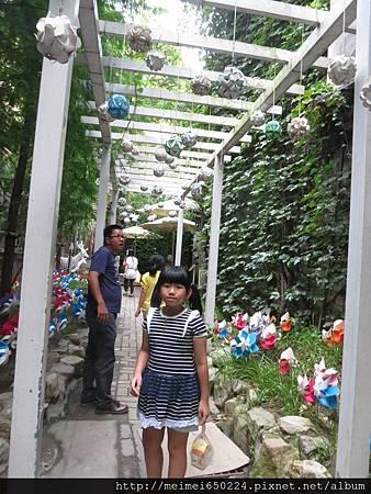 2014.07.19大坑--紙箱王 007.jpg