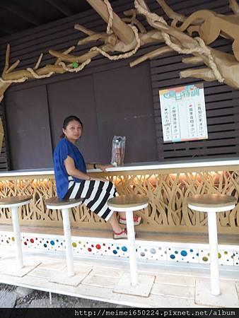 2014.07.19大坑--紙箱王 130.jpg