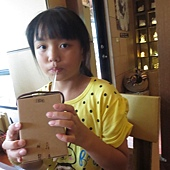 2014.07.19大坑--紙箱王 231.jpg