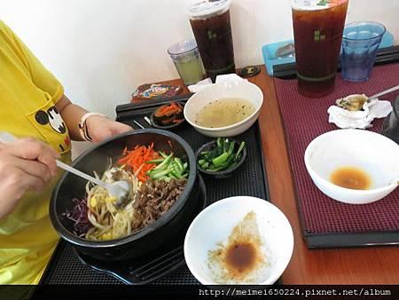 2014.08.22韓正--韓國料理 018.jpg