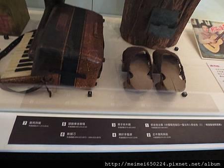 2014.09.06歷史博物館&乳牛之家 151.jpg