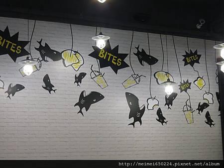 2014.09.鯊魚咬吐司 011.jpg