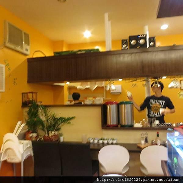2014.12.07陽光義式廚房 012.jpg