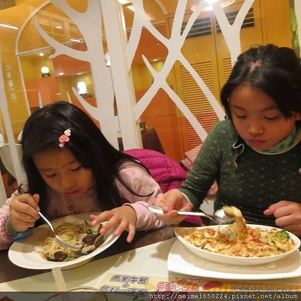 2014.12.07陽光義式廚房 041.jpg
