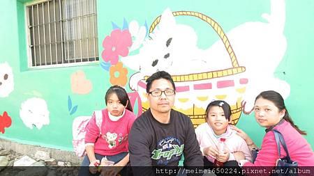 2015.01.04嘉義--南崙彩繪村 065.jpg