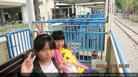 2015.03.22溪湖糖廠&虎尾糖廠 002.jpg