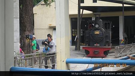 2015.03.22溪湖糖廠&虎尾糖廠 008.jpg