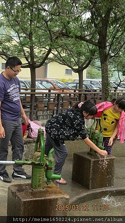 2015.03.22溪湖糖廠&虎尾糖廠 096.jpg