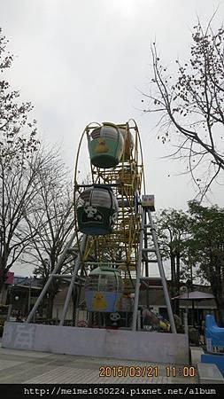 2015.03.21田尾公路花園&丫媽私房菜 051.jpg