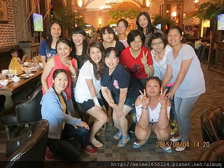 2015.08.04台南--金色三麥 043.jpg