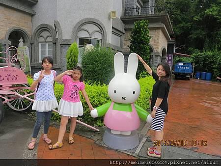 2015.07.10南投--元首館 040.jpg