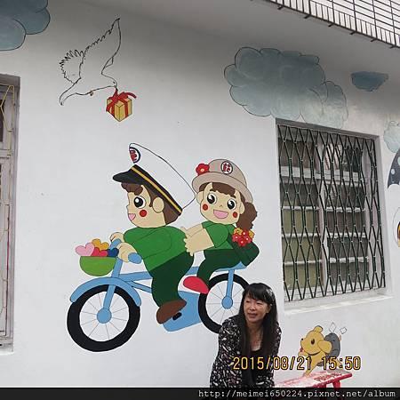 2015.08.21台南--善化胡厝寮彩繪村 160.jpg