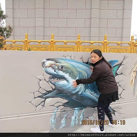 2015.12.20嘉義--好美里3D彩繪村 061.jpg