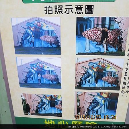 2015.12.20嘉義--好美里3D彩繪村 077.jpg