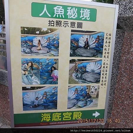 2015.12.20嘉義--好美里3D彩繪村 091.jpg