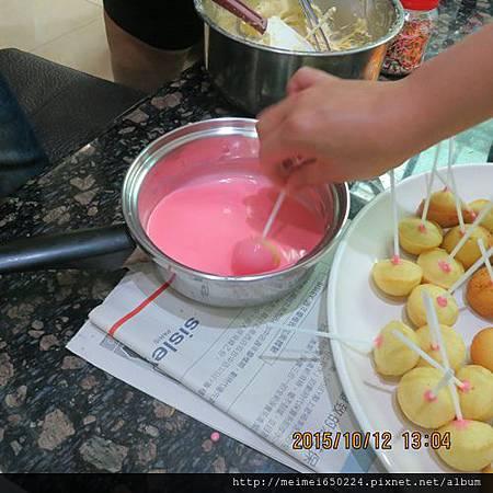 2015.11DIY--蛋糕棒棒糖 055.jpg