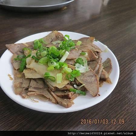 2016.01.03高雄左營--劉家酸菜白肉鍋 028.jpg