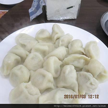 2016.01.03高雄左營--劉家酸菜白肉鍋 037.jpg