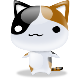lovely_cat_01.png