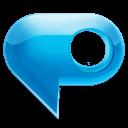phososhop_new.png