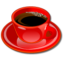 coffeecup_red.png
