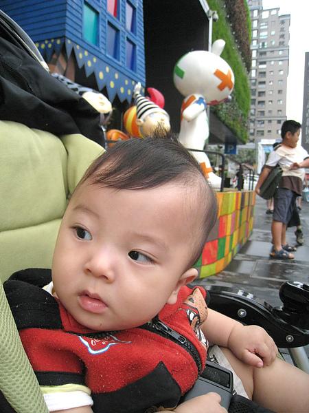 20100615 004-1.jpg