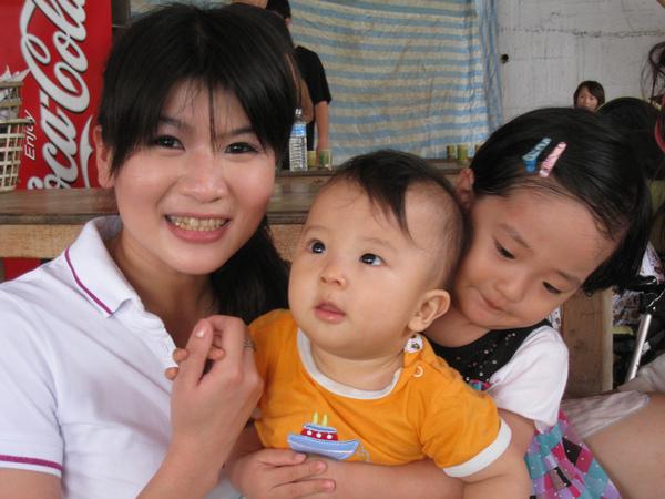 20100626 010-1.jpg