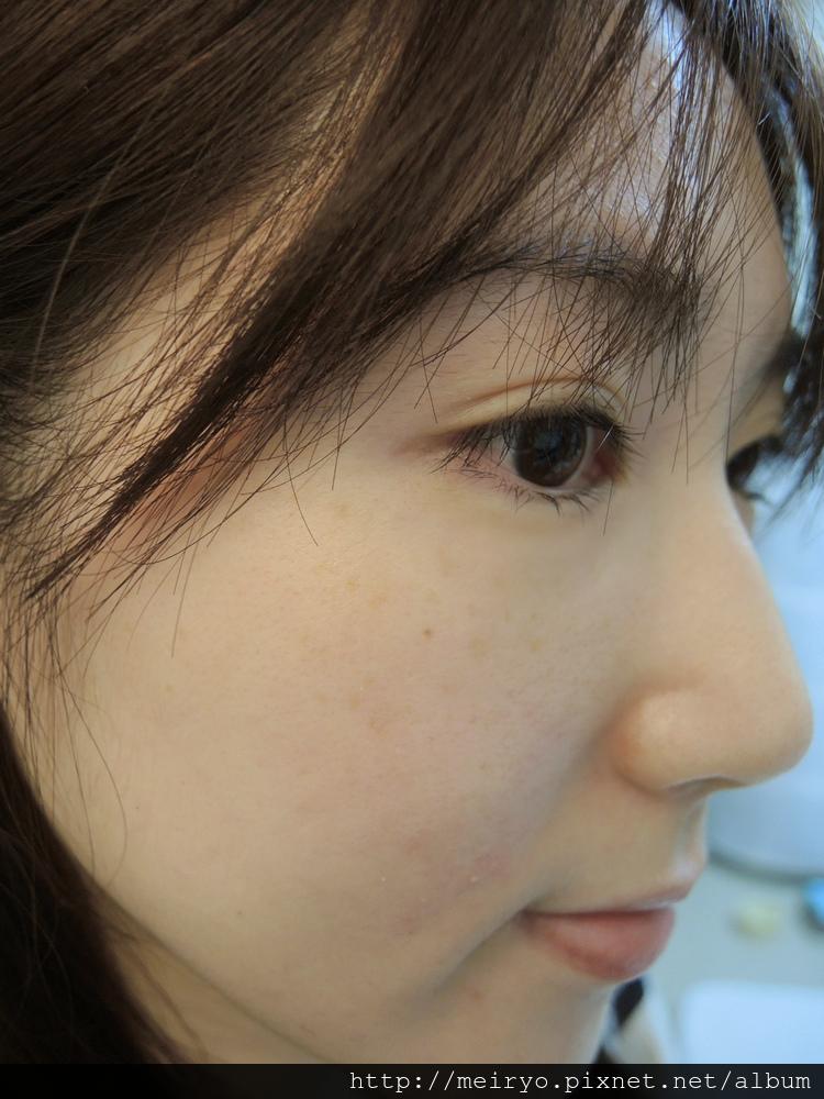 DSCN8929_mr1460320954154.jpg