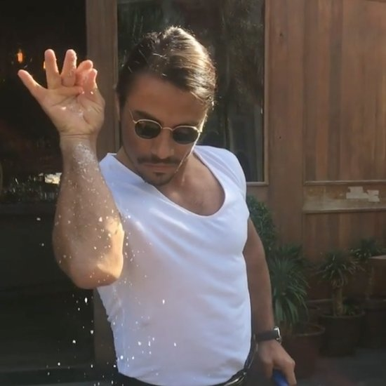 What-Salt-Bae-Meme.jpg