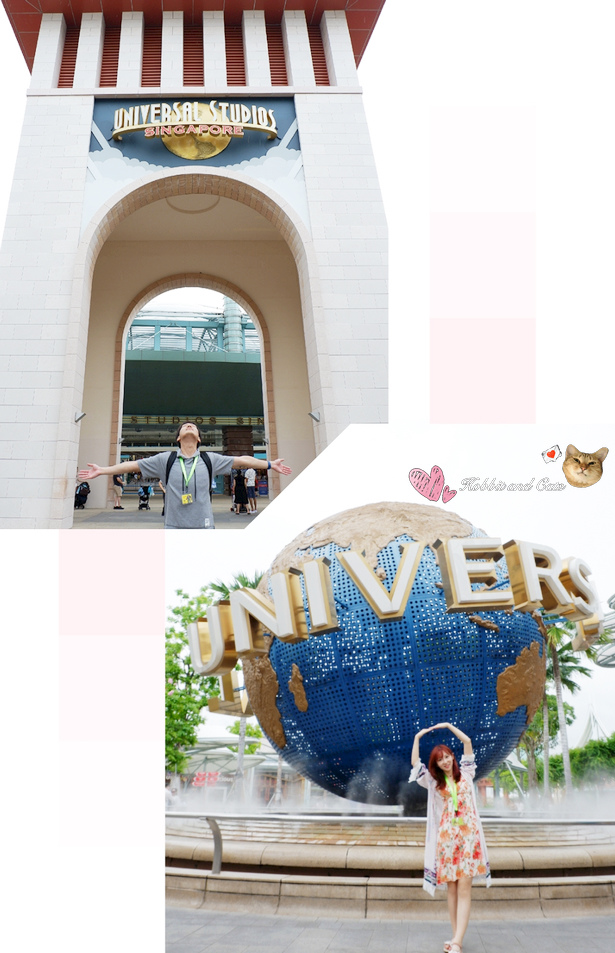 新加坡環球影城大門.jpg
