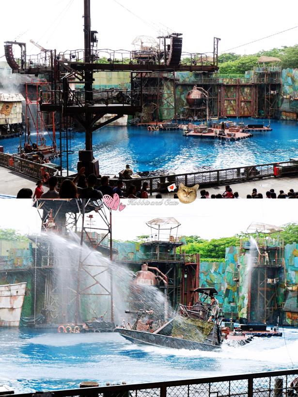 新加坡環球影城水世界表演秀.jpg