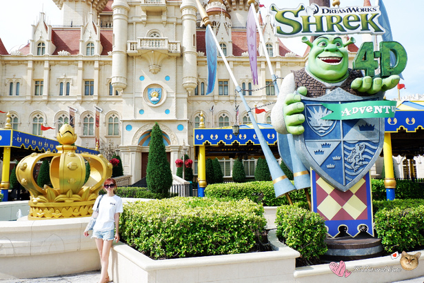 新加坡環球影城史瑞克城堡.jpg