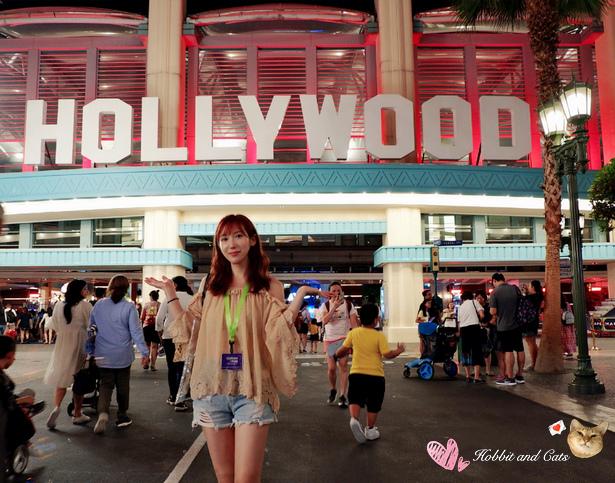 新加坡環球影城好萊塢.jpg