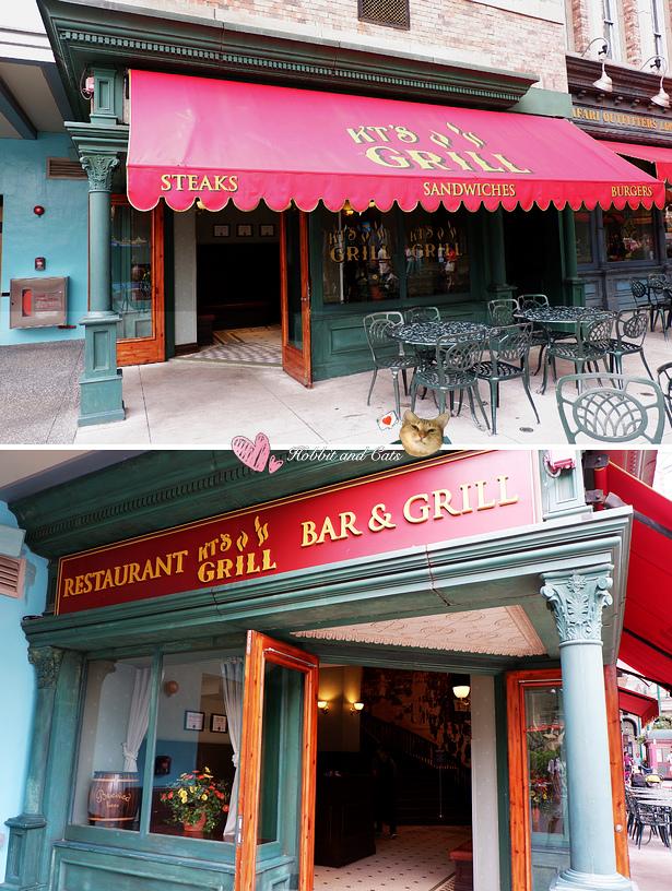新加坡環球影城好吃餐廳.jpg