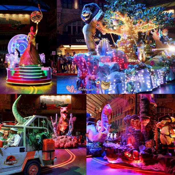 新加坡環球影城好萊塢夜間巡遊.jpg