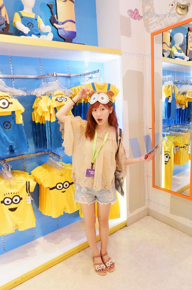 新加坡環球影城周邊商店.jpg