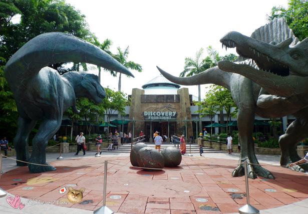新加坡環球影城侏儸紀恐龍.jpg