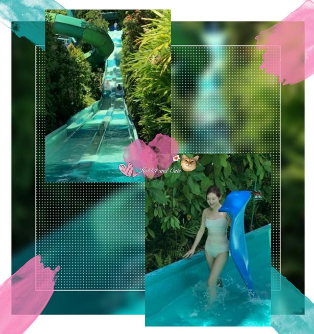 新加坡水上探險樂園飛躍極限滑道.jpg