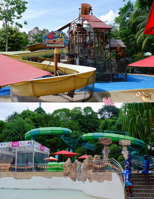 新加坡水上探險樂園設施.jpg