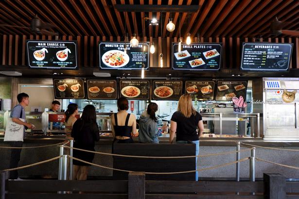 新加坡水上探險樂園餐廳.jpg