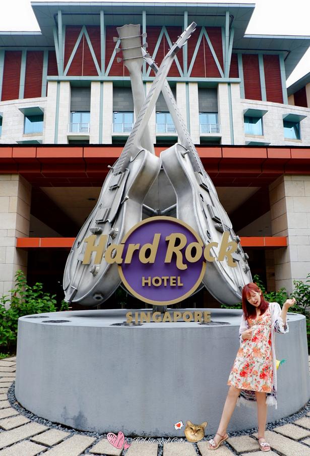 新加坡聖淘沙名勝世界Hard Rock飯店.jpg