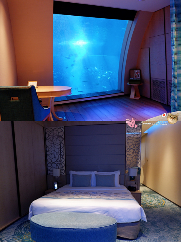 新加坡聖淘沙海景套房ocean suite.jpg