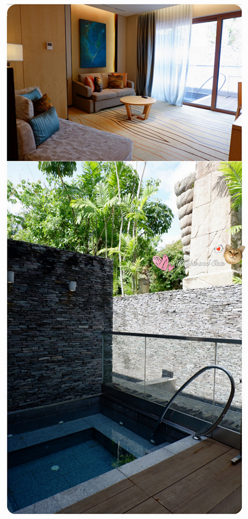 新加坡聖淘沙海景套房ocean suite樓中樓.jpg