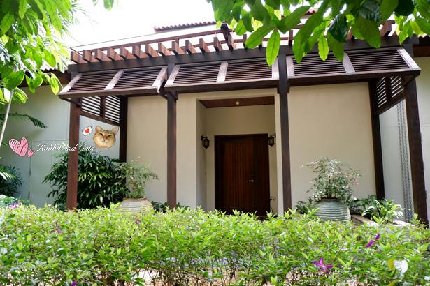 新加坡聖淘沙海濱別墅beach villa.jpg