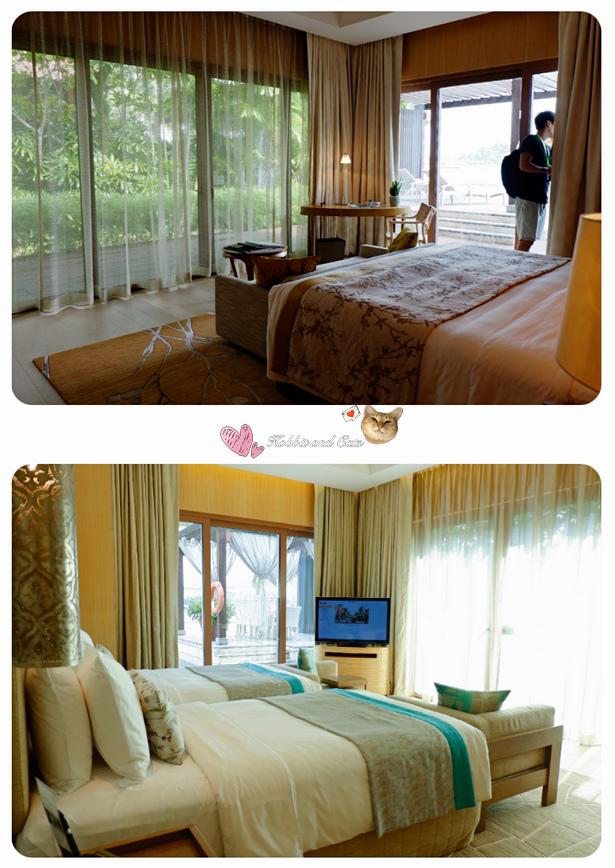 新加坡聖淘沙海濱別墅beach villa房間.jpg
