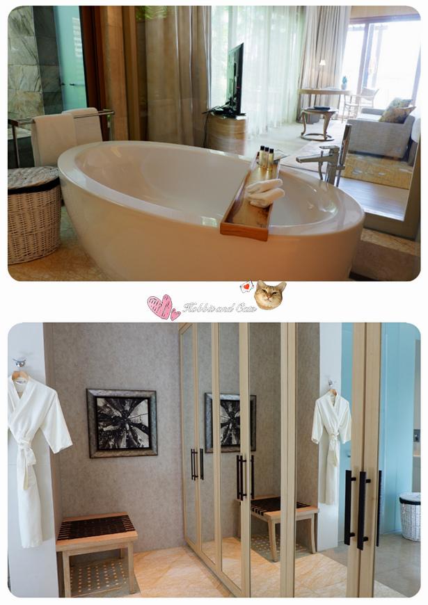 新加坡聖淘沙海濱別墅beach villa浴室.jpg