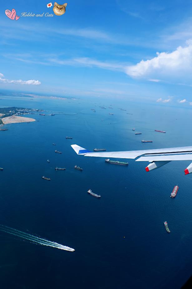 澎湖空拍.jpg